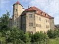 Image for Wasserschloss Netra - Ringgau, HE, D