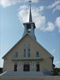 Image for Église de Sainte-Irène