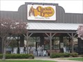 Image for Cracker Barrel Restaurant – Lakeville, MN