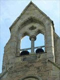 Image for Bell Tower, St Mark's, Fairfield, Worcestershire, England