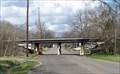 Image for Former CofG Bridge - Leeds, AL