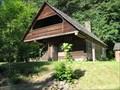 Image for Baker, Horace, Log Cabin  -  Carver, OR