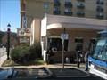 Image for Greyhound Station - Athens, GA