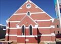 Image for Baptist Church - East Fremantle, Western Australia