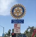 Image for Sunrise Rotary Club - Dana Point, CA