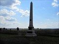 Image for 1st Minnesota Infantry Monument - Gettysburg, PA