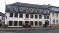 """Image for Restaurant """"Zum weißen Ross"""" - Bad Breisig - RLP - Germany"""