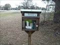 Image for Little Free Library #7401 - Pelion, SC