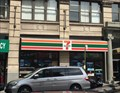 Image for 7/11 - Lafayette St. - New York, NY