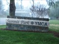 Image for Santa Clarita Valley Family YMCA - Santa Clarita, CA