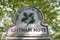Image for Ightham Mote
