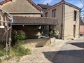 Image for Lavoir de Reuil - Rue des Vignes - Reuil - France