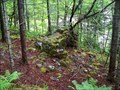 Image for Old  Stone Cabin - Bay of Fundy National Park