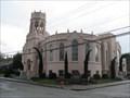 Image for First Congregational Church of Oregon City - Oregon City, Oregon
