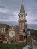 Image for First Baptist Church - Frankfort, KY