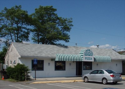 aegean pizza hyannis ma independent pizza restaurants on
