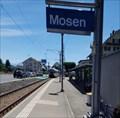 Image for Mosen, LU, Switzerland