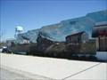 Image for Blaney - Elgin Centennial - Elgin, SC