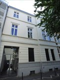 Image for Wohnhaus - Florentiusgraben 2 - Bonn, North Rhine-Westphalia, Germany