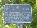 Image for Captain William Turner - Greenfield, MA