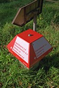 Image for 62861/002 - Klarenbeek
