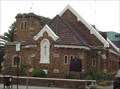 Image for St John's Lutheran Church, Perth , Western Auatralia