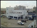 Image for Port Sfax - Sfax, Tunisia