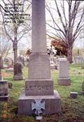 Image for John Letcher - Lexington VA