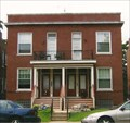 Image for 4038 Arsenal St. - Oak Hill Historic District - St. Louis, MO
