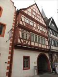 Image for Steinhäuser Hof, Rathausstraße 6, Neustadt an der Weinstraße - RLP / Germany