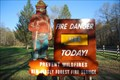 Image for Allaire State Park Smokey