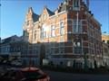 Image for Hôtel de Ville de Waremme - Belgium
