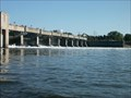 Image for Dresden Lock and Dam - Illinois River