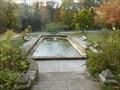 Image for Violet Brendal Memorial Fountain, Reizenhauser Park, McKeesport, Pennsylvania