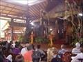 Image for Catur Eka Budi - Bali, Indonesia
