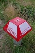 Image for 72406/001 - Lattrop-Breklenkamp NL
