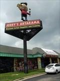 Image for Jerry's Artarama - Austin, TX