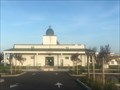 Image for La grande mosquée de Perpignan - France