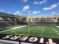 Image for Princeton Tigers - Powers Field