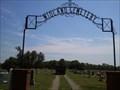 Image for Worldwide Cemeteries - Midland Cemetery - Midland, Virginia USA