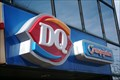 Image for Small DQ in Westboro.