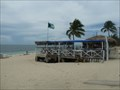Image for Taino Beach - Grand Bahama Island, Bahamas