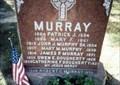 Image for Robert C. Murray-Hawthorne, NY