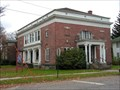 Image for Titusville Lodge No. 754 - Titusville, PA