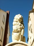 Image for Two Lions - Rheinallee 35a - Bad Godesberg, NRW, Germany