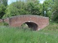 Image for Crossover Bridge Over The Chesterfield Canal - Neverthorpe, UK