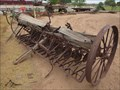 Image for Van Brunt Grain Drill - Chandler, AZ
