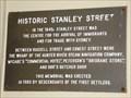 Image for Historic Stanley Street - Brisbane, Queensland