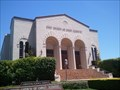 Image for First Church of Christ, Scientist - San Mateo, CA