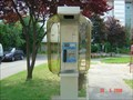 Image for Payphone - Zagreb, Croatia